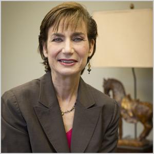 New Jersey Criminal Lawyer - Leslie Posnock