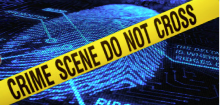 United States Justice Department Creates New In-House Team to Monitor Accuracy of Forensic Testimony in Criminal Cases.