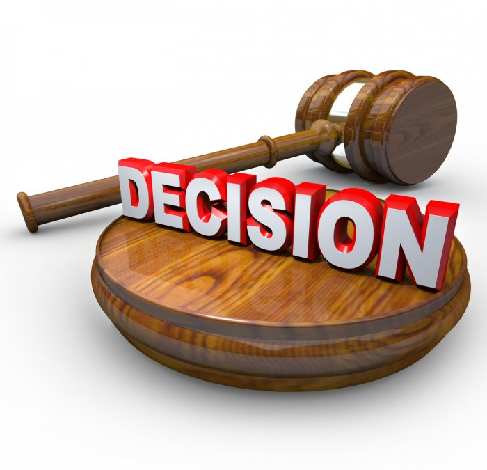 Important NJ Appellate Decision Granting Consolidation of Municipal Court Cases