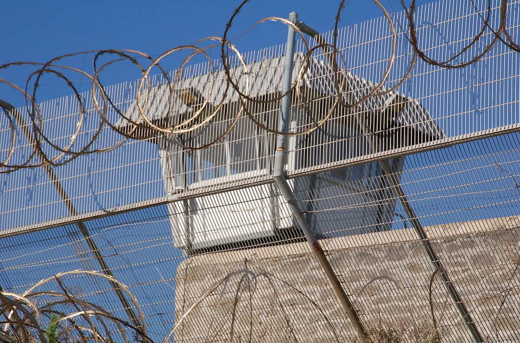 NJ Detention Hearings During the COVID-19 Shutdown: Maximizing Results